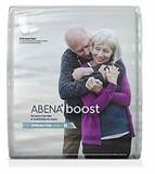 ABENA ABRILET MAXI BOOSTER PADS (AC1274*)