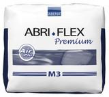ABENA ABRIFLEX PREMIUM AIR PLUS PULL UPS (AC1299*)