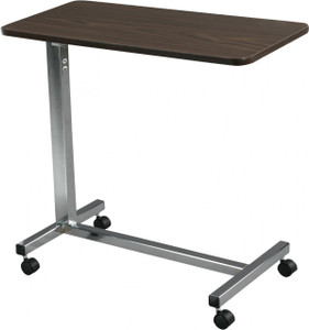 overbed-table