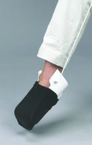 Buy Bios Sock Aid Canada Agecomfort Com