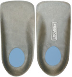 PLANTAR FASCIITIS ORTHOTIC SUPPORTS MENS