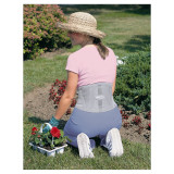 OBUS FORME BACK BELT LADIES