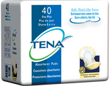 tena-day-plus-pads