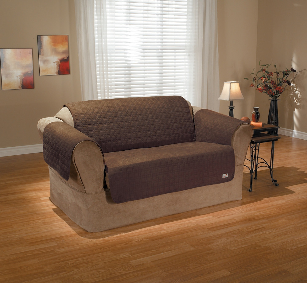 Buy Quickcover Waterproof Furniture Protector Loveseat  : AC276115110135974753510001000 from agecomfort.com size 1000 x 922 jpeg 550kB