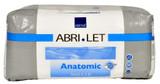 ABENA ABRILET ANATOMIC PADS-1