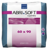 ABENA ABRI SOFT UNDERPADS SUPER DRY BY CASE