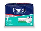 PREVAIL SUPER PLUS UNDERWEAR