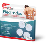 PROACTIVE ELECTRODES REPLACEMENTS