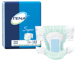 SAMPLE OF TENA NIGHT BRIEFS