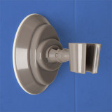 Shower Head Gripper - 1
