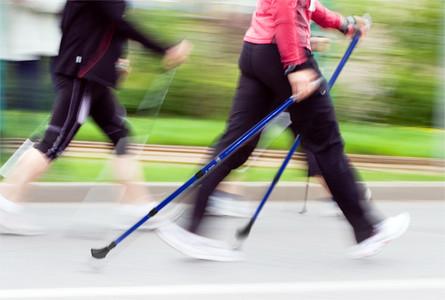 fitness-hiking-sticks-3