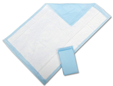 medline-protection-plus-blue-underpads