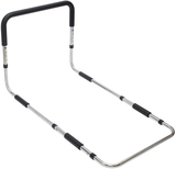 FORSITE HEALTH CHROME BED RAIL