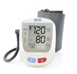 BIOS AUTOMATIC BLOOD PRESSURE MONITOR AC4903