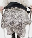 wheelchair-lap-blanket