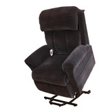EZEE LIFE JUPITER LIFT CHAIR