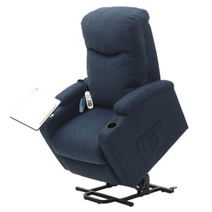 EZEE LIFE SATURN LIFT CHAIR