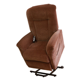 EZEE LIFE VENUS LIFT CHAIR