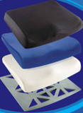 MOBB SEATRITE RIGIDIZER WITH CUSHION