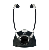 GEEMARC CL7310 TV LISTENING PRODUCT
