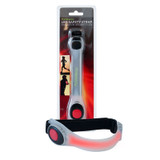 PURATHLETICS LED SAFETY STRAP