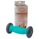 PURATHLETICS ROLLER FOOT MASSAGER