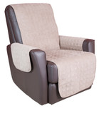 WATERPROOF-RECLINER-LIFT-CHAIR-COVER