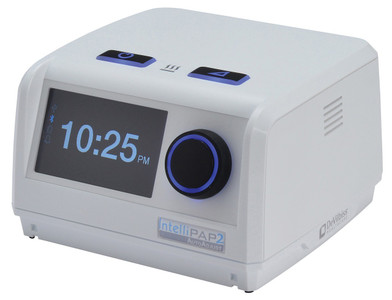 INTELLIPAP 2 AUTOADJUST CPAP