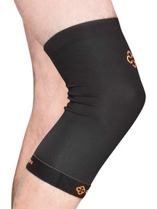 COPPER 88 KNEE SLEEVE