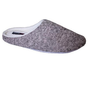 MEMORY FOAM COMFORT SLIPPERS FOR WOMEN