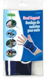ECONOMY HAND WRIST SUPPORT BRACE