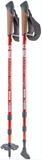 ROCKWATER NORDIC WALKING POLES