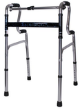 CAREX UPLIFT WALKER