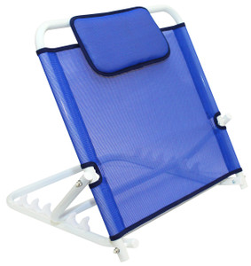 FORSITE HEALTH ADJUSTABLE BACKREST