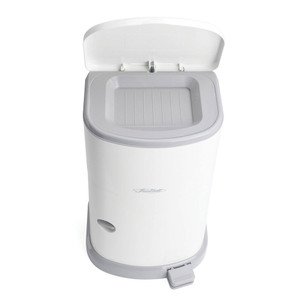 AKORD ADULT DIAPER REMOVAL SYSTEM