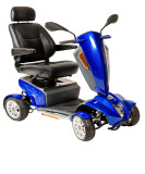 DRIVE MEDICAL ODYSSEY GT POWER SCOOTER