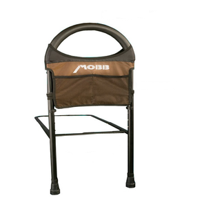 MOBB MOBILITY BED RAIL WITH POUCH