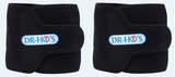 DR HO CIRCULATION SLEEVES