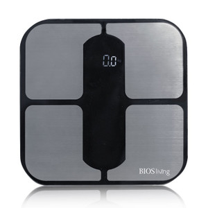 BIOS BLUETOOTH SMART SOLUTION SCALE