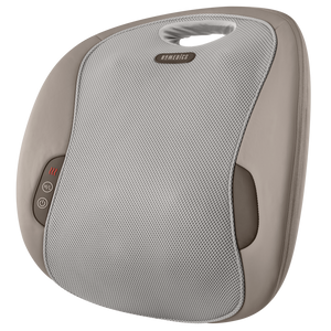 Shiatsu Pro Back Massager with Heat