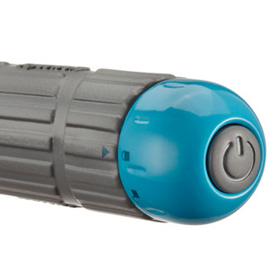 HOMEDICS VERTEX VIBRATION STICK ROLLER