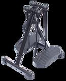 FORSITE HEALTH MINI STRIDER LEG EXERCISER OPEN BOX