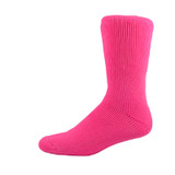 SIMCAN HEAT ZONE THERMAL SOCKS PINKS