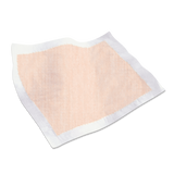 TRANQUILITY HEAVY DUTY UNDERPADS