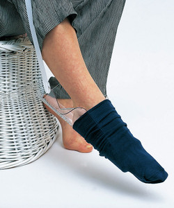 DRIVE MEDICAL SOCK AND STOCKING AID
