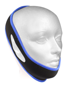CPAPOLOGY MORPHEUS CLASSIC CHINSTRAP