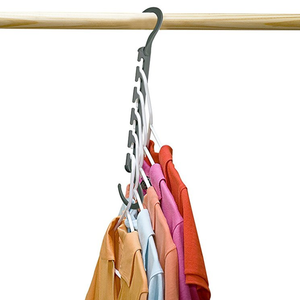 Buy Wonder Hanger Max As Seen On Tv Canada Agecomfortcom