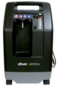 DRIVE MEDICAL 10L OXYGEN CONCENTRATOR