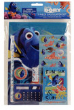 DISNEY FINDING DORY 7PC GIFT SET