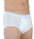 WEAREVER MAX ABSORBENCY MENS UNDERWEAR
